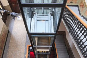 asansor-bakimi-bursa