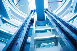 asansor-guvenligi-sorgulama