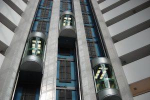 asansor-periyodik-kontrol-2